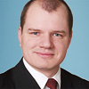 Jochen Dedek