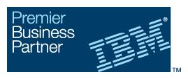 IBM-Partner