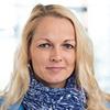 Kerstin Zubke