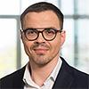 Stefan Borstel